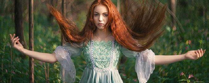 Отзыв №2 вебкам модели MissAngelka