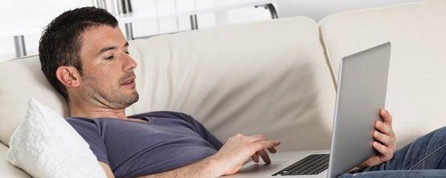 Можно ли парням работать в вебкаме
