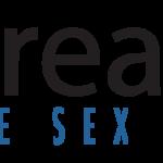 Обзор сайта Streamate (Стримэйт)