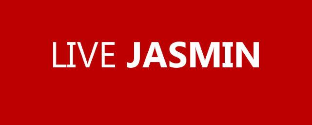 Обзор сайта LiveJasmin