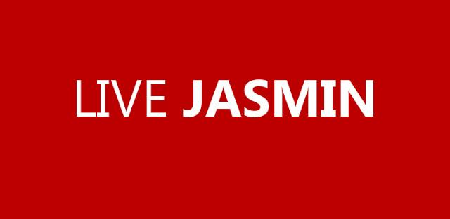 Сайт Livejasmin