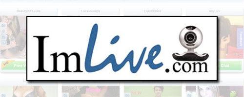 Обзор сайта Imlive