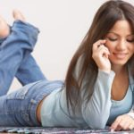 Общение моделей и мемберов вне сайтов