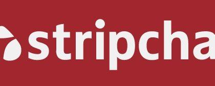 Stripchat — обзор вебкам сайта.