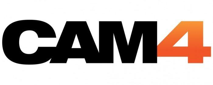 Cam4 — обзор вебкам сайта
