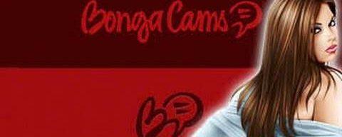 How Much Do Cam Models Earn on BongaCams?