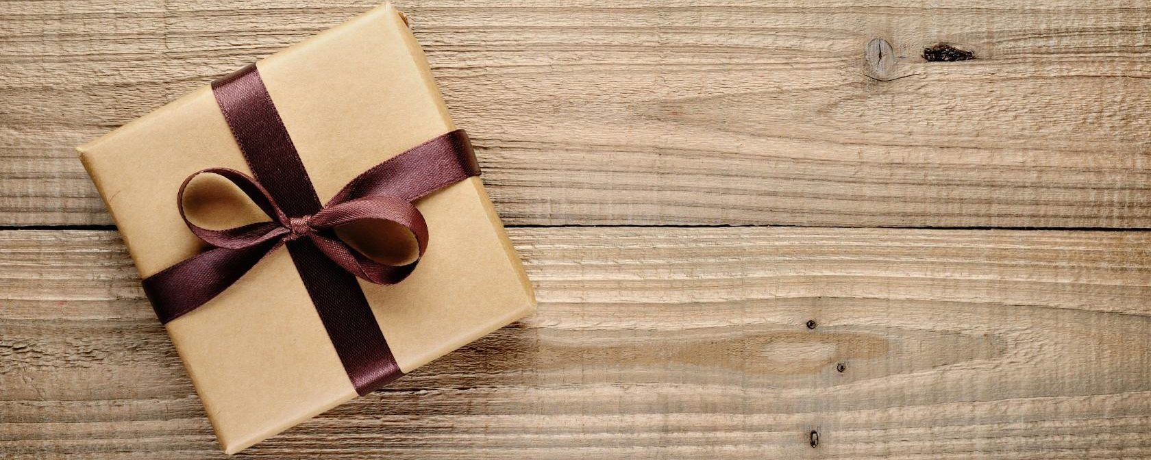 What Presents Do Cam Models Get?