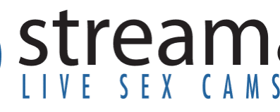 Review of the Website Streamate