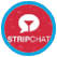 Webcam site Stripchat