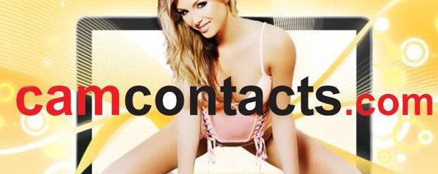 Review of the Webcam Site CamContacts