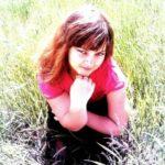 Profile picture of Катерина