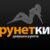 Рисунок профиля (Runetki.com)