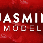 Group logo of LiveJasmin