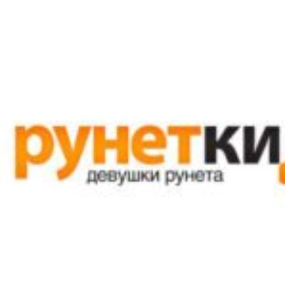 Group logo of Рунетки