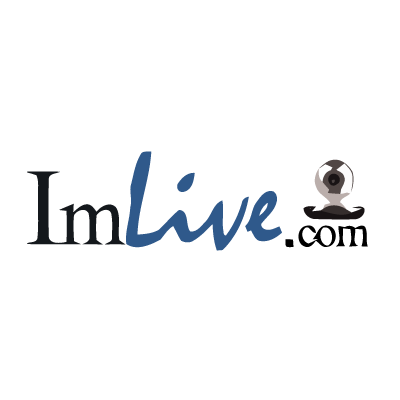 Group logo of ImLive